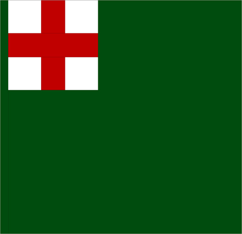 flag-essex-other
