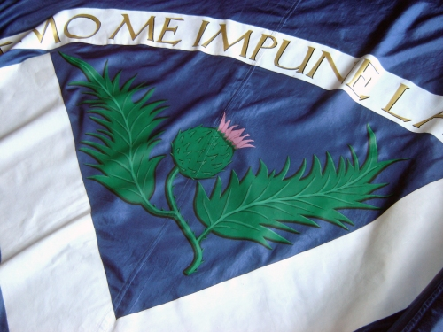 flag-ogilvy-thistle