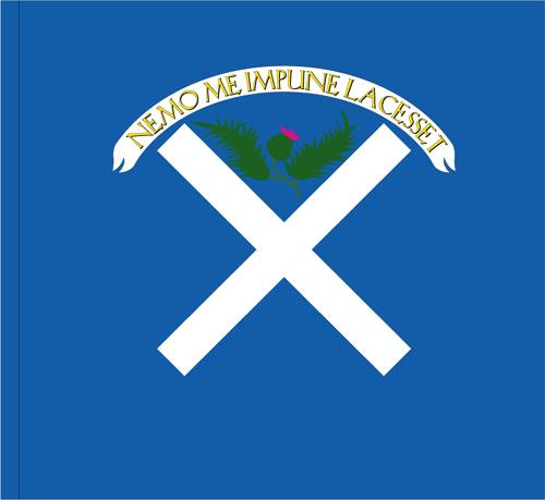 flag-ogilvy