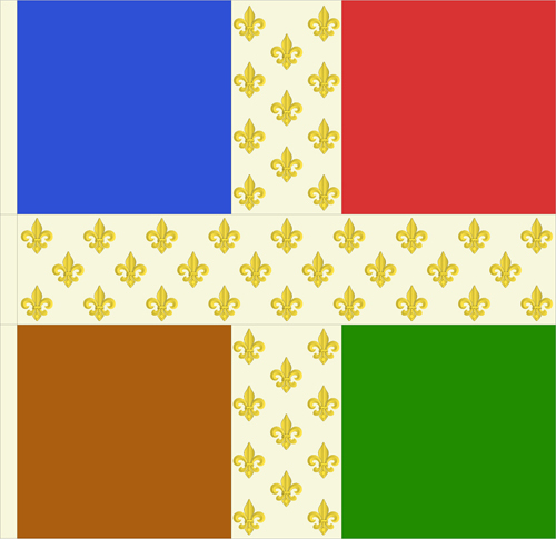 flag-royal-roussillon