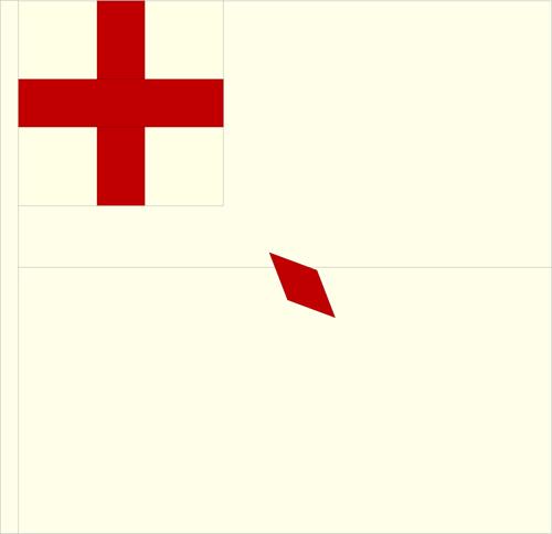 flag-samuel-jones