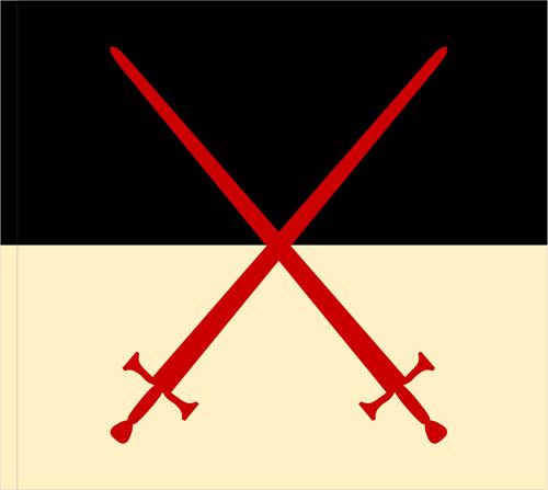 flag-von-frundsberg